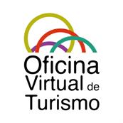 Oficina Virtual de Turismo